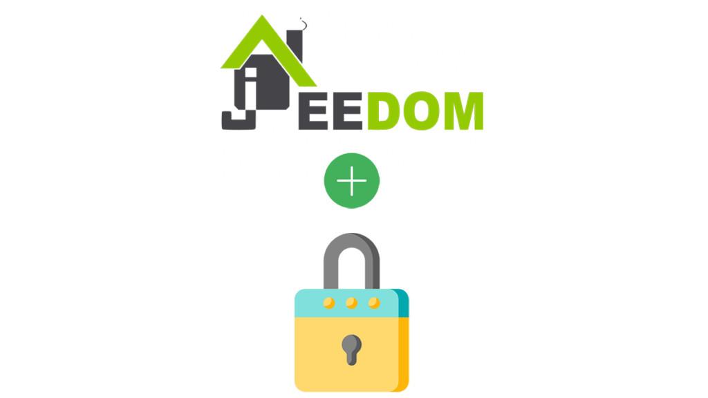 Installer un certificat SSL avec Jeedom