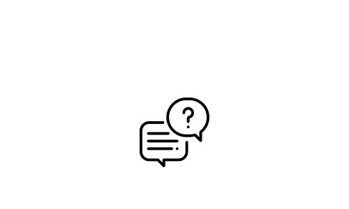 La FAQ de Jeedomiser.fr