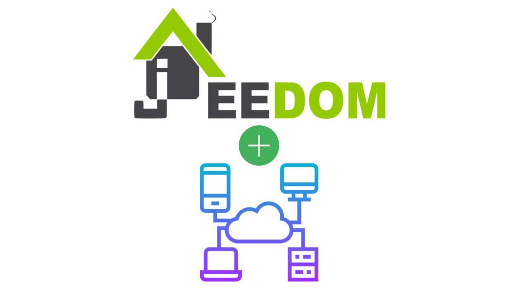 Surveiller ses équipements avec le plugin Réseau de Jeedom