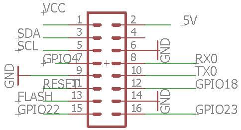 schéma-connecteurs-pizigate