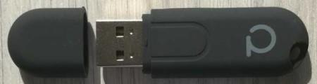 Clé USB ConBee II