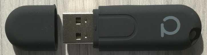 Vos équipements ZigBee avec la clé Conbee II et Jeedom