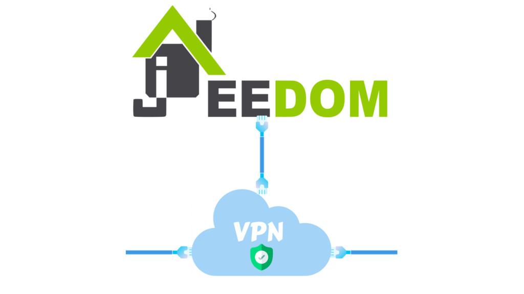 Intégration du plugin OpenVPN avec Jeedom