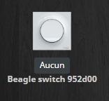 Appairer interrupteur SFSP avec le plugin Odace SFSP et Jeedom